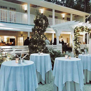 fairhope hotel event space-LPC--42.jpg