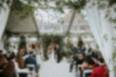 wedding-event-venue-ceremony-tent.jpg