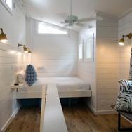 Middle Bay Studio & Loft