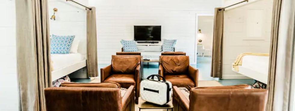 petite suite fairhope hotel-15.jpg