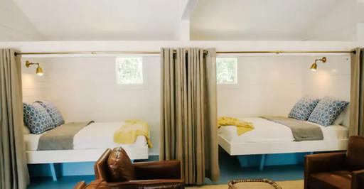 polo bunk fairhope hotel-45.jpg