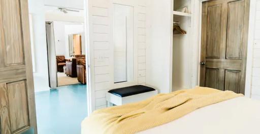 petite suite fairhope hotel-22.jpg