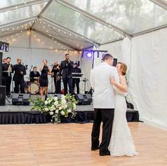 wedding-tent-band.jpg