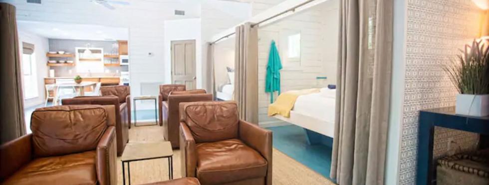 polo bunk fairhope hotel-55.jpg