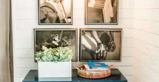 petite suite fairhope hotel-20.jpg