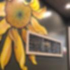 SunflowerCafe.jpg