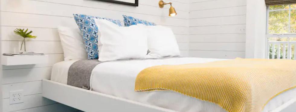 petite suite fairhope hotel-25.jpg