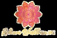 logo-Rebecca-Washburn.png