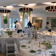 fairhope hotel event space-LPC--32.jpg