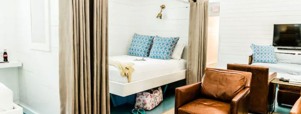 polo bunk fairhope hotel-65.jpg