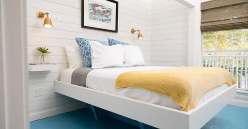 polo bunk fairhope hotel-25.jpg