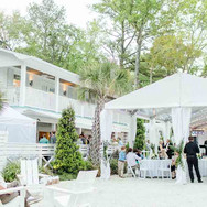 fairhope hotel event space-LPC--13.jpg