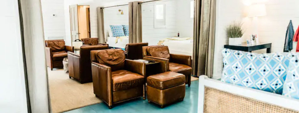 polo bunk fairhope hotel-4.jpg
