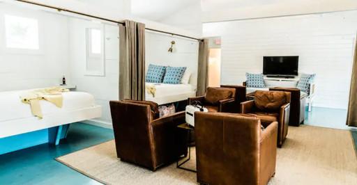polo bunk fairhope hotel-51.jpg