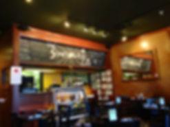sunflower-cafe.jpg