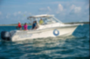 fairhope-boat-rental.jpg
