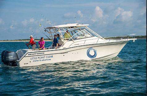 fairhope-boat-rental.jpg