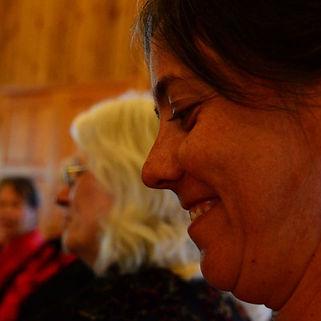 women gather.jpg