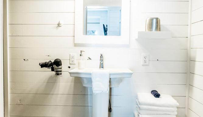 6 bathroom sink.jpg