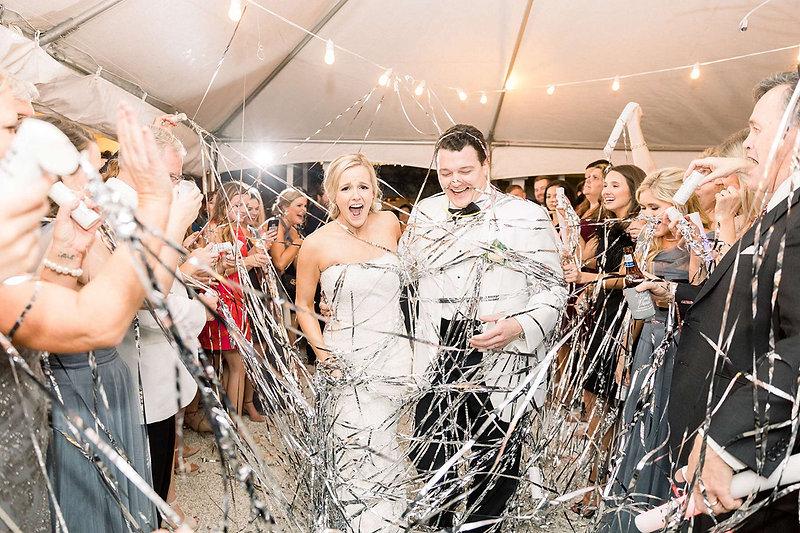 wedding-venue-reception-party.jpg