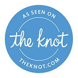 As-Seen-On-The-Knot-Badge-8-14-17.png