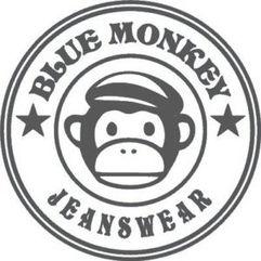 [modehaus-decker.com][84]blue-monkey-300