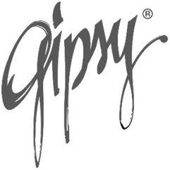 [modehaus-decker.com][351]gipsy-1-300x30