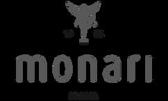 [modehaus-decker.com][800]monari-1-300x1
