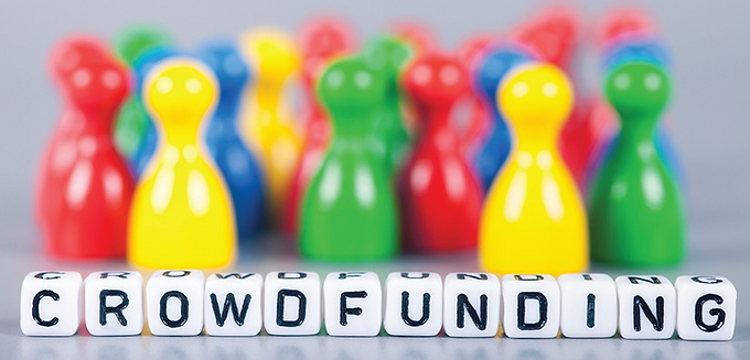 Crowdfunding Tax Guide