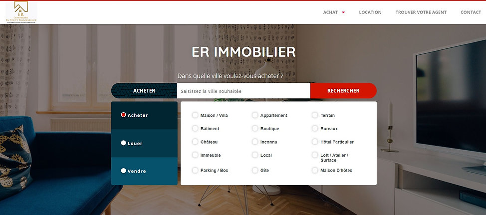 page annonce er immobilier.jpg