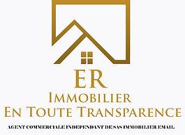 logo-print-hd blanc or AVEC MENTION.jpg
