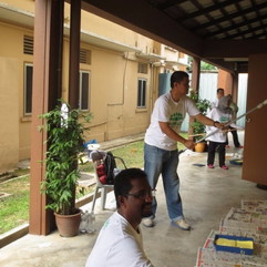 Volunteers and Visitors - 2.jpg
