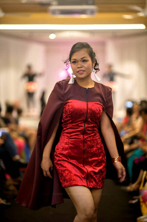 Fashion Show - Formal Collection.jpg