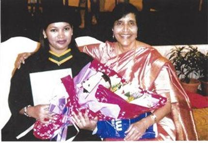 Esther Mary Nagamuthu.jpg