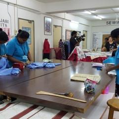Sewing & Tailoring - 1.jpg