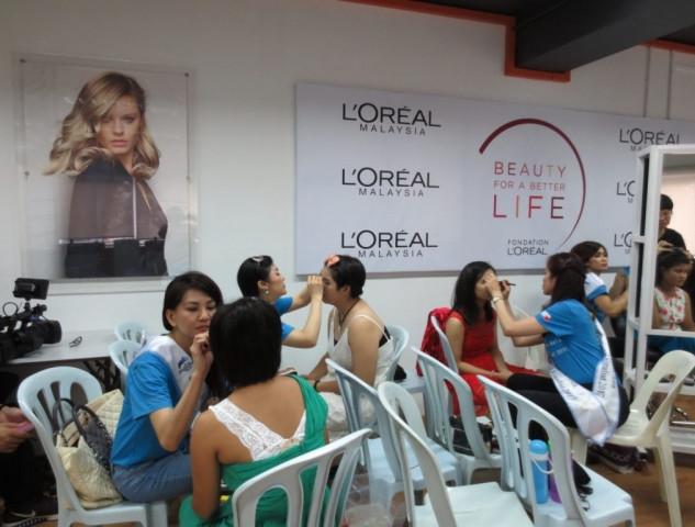 Hairdressing & Beauty Care - 7.jpg
