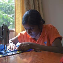 Sewing & Tailoring - 5.jpg