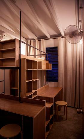 YWCA KL - Co-Living Hostel 2 - 1.jpg