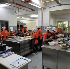Culinary and Bakery - 7.jpeg