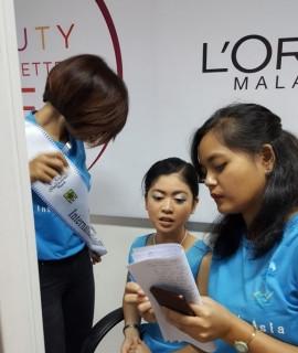 Hairdressing & Beauty Care - 9.jpg
