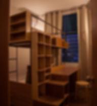 YWCA KL - Co-Living Hostel 2 - 3.jpg