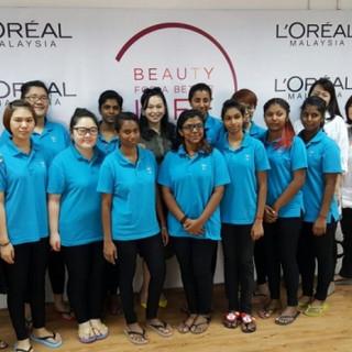 Hairdressing & Beauty Care - 1.jpg