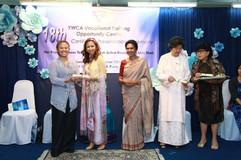 18th YWCA - VTOC Certificate Presentation - 15