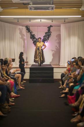 YWCA KL - VTOC Secret Fashion Show (2).j
