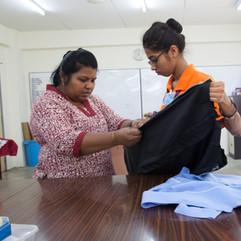 Sewing & Tailoring - 4.jpg