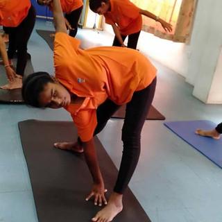 Yoga - 3.jpeg