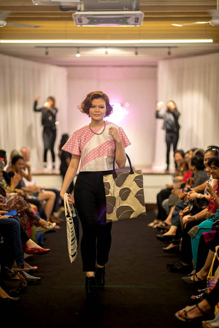 Fashion Show - Casual Collection.jpg