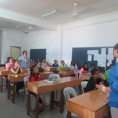 Kindergarten Teachers Training - 5.jpg