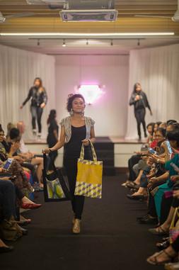 YWCA KL - VTOC Secret Fashion Show (6).j