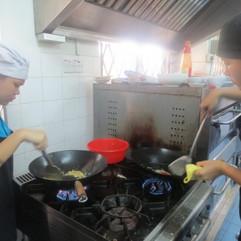 Culinary & Bakery - 4.jpg